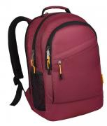 Backpack Surikat Pride