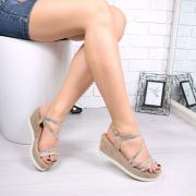Bashmak.club - магазин женской обуви