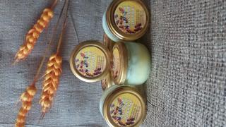 Bee Royal Jelly