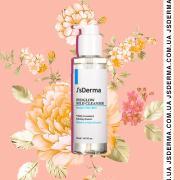 Certified makeup JsDerma