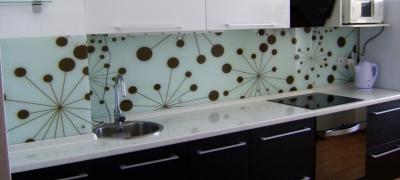 ELITSKLO | Glass showers. Glass doors