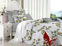 Everything for home, bed linen, dishes, décor