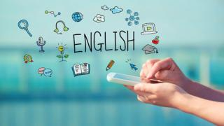 IELTS/ English Preparatory course
