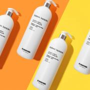 Korean Cosmetics Medi-Peel Derma Maison