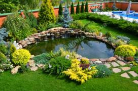 Landscaping by Green Angels. Landscaping