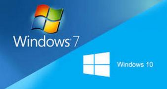 License key Windows 7, 8, 10( PRO, Nome)