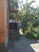 Продам дом в Жихоре с ровным участком 7соток