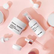 Professional cosmetic Medi-Peel Derma Maison