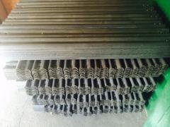 Scraper(strap) PRT-10