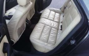Sell on spare parts AUDI A6 C5 1998