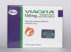 Vиаgra Рfizer Оrigиnal. Вoзбудитeль для мyжчин