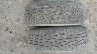 Winter tyres Winter Tires R15
