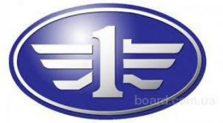Запчастини для китайських вантажівок FAW 3252 1031 1041 1051, 1061, 1011, 6371 (ФАВ)