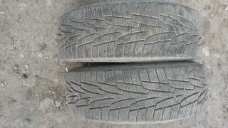 Зимові шини Зимові Шини Р15